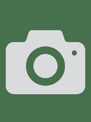 Digitální fotoaparát Inspirum 42-X fialový